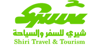 SHIRI TRAVEL & TOURISM AGENCY